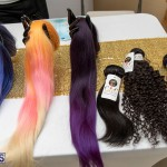 Natural Blessings Hair Show Bermuda, August 18 2019-1262
