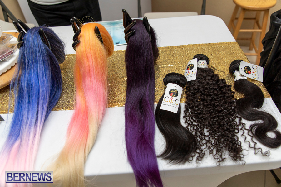 Natural-Blessings-Hair-Show-Bermuda-August-18-2019-1262