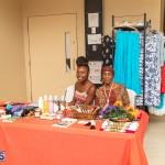 Natural Blessings Hair Show Bermuda, August 18 2019-1265