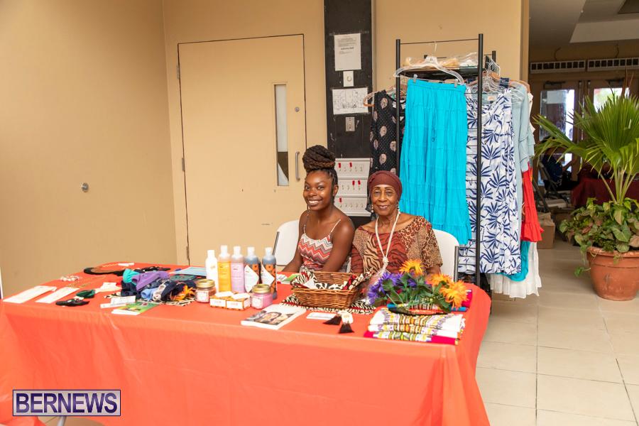 Natural-Blessings-Hair-Show-Bermuda-August-18-2019-1265