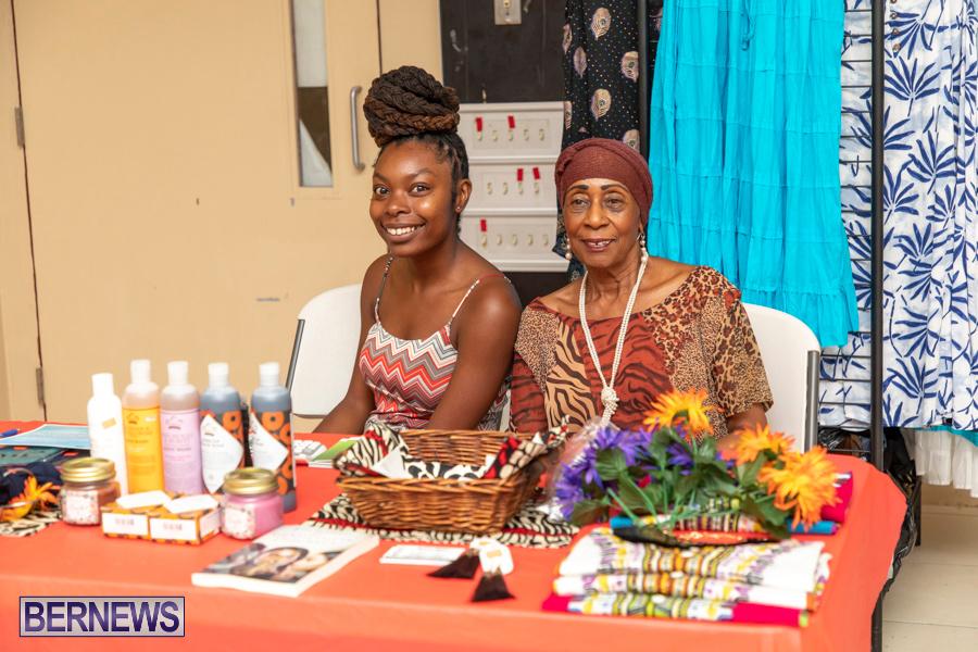 Natural-Blessings-Hair-Show-Bermuda-August-18-2019-1266