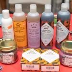 Natural Blessings Hair Show Bermuda, August 18 2019-1267