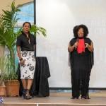 Natural Blessings Hair Show Bermuda, August 18 2019-1271