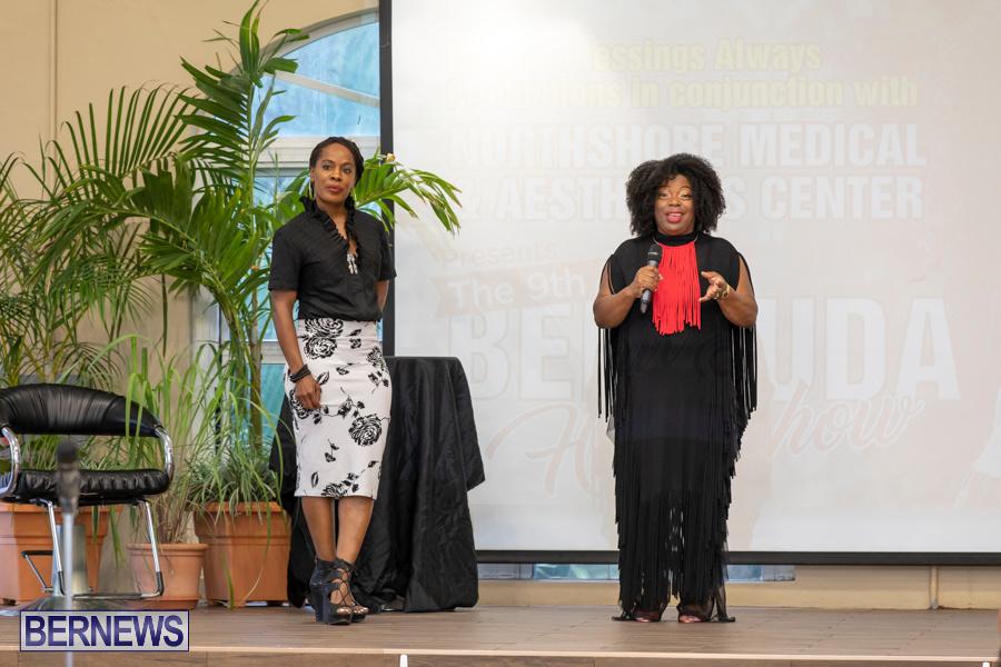 Natural-Blessings-Hair-Show-Bermuda-August-18-2019-1271