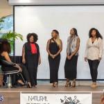 Natural Blessings Hair Show Bermuda, August 18 2019-1274