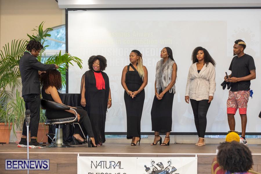 Natural-Blessings-Hair-Show-Bermuda-August-18-2019-1274