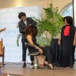 Natural Blessings Hair Show Bermuda, August 18 2019-1278