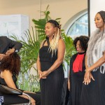 Natural Blessings Hair Show Bermuda, August 18 2019-1279