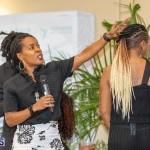 Natural Blessings Hair Show Bermuda, August 18 2019-1282