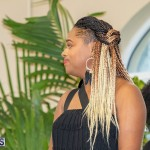 Natural Blessings Hair Show Bermuda, August 18 2019-1284