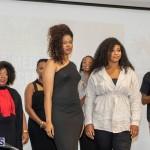 Natural Blessings Hair Show Bermuda, August 18 2019-1292