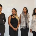 Natural Blessings Hair Show Bermuda, August 18 2019-1298