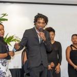 Natural Blessings Hair Show Bermuda, August 18 2019-1300