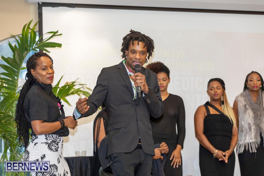 Natural-Blessings-Hair-Show-Bermuda-August-18-2019-1300