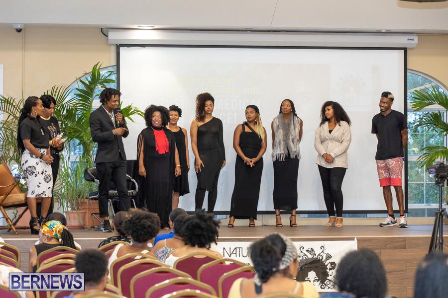 Natural-Blessings-Hair-Show-Bermuda-August-18-2019-1304