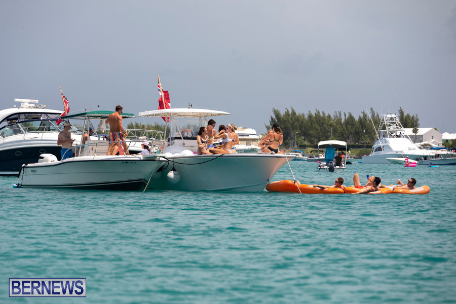 Non-Non-Mariners-Raft-Up-Bermuda-August-4-2019-2343