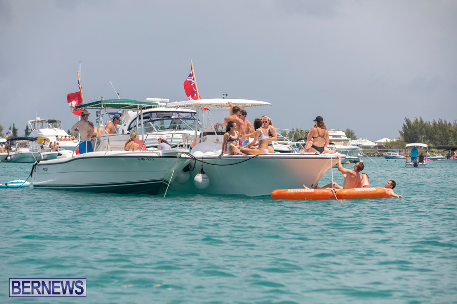 Non-Non-Mariners-Raft-Up-Bermuda-August-4-2019-2346