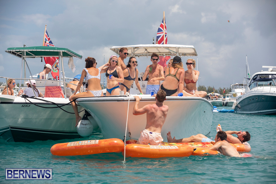 Non-Non-Mariners-Raft-Up-Bermuda-August-4-2019-2350
