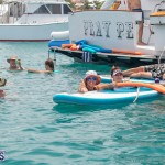 Non Non-Mariners Raft Up Bermuda, August 4 2019-2357