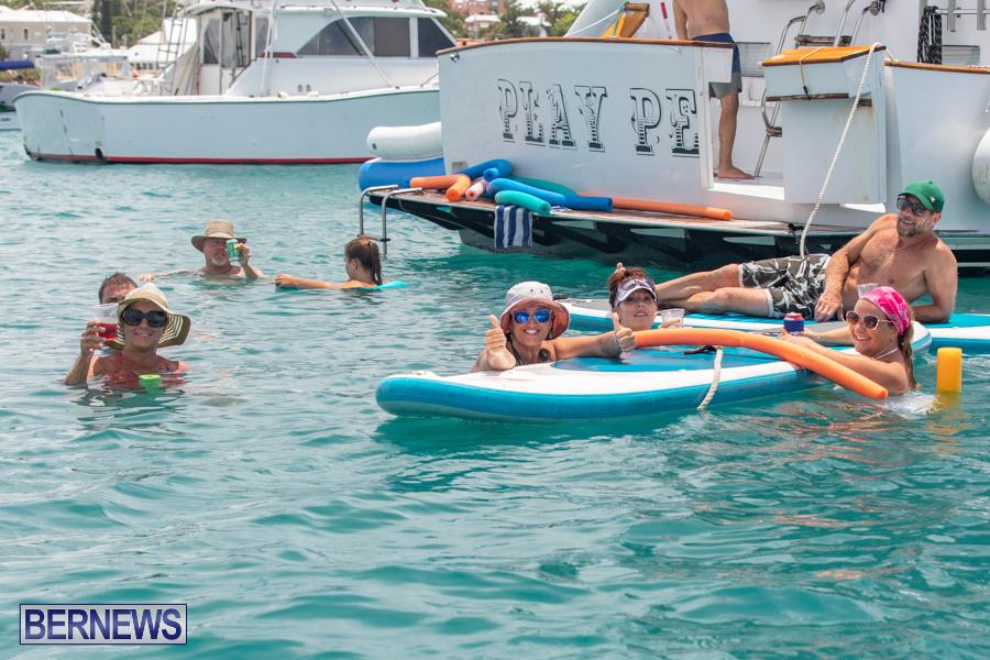 Non-Non-Mariners-Raft-Up-Bermuda-August-4-2019-2357