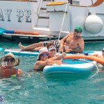 Non Non-Mariners Raft Up Bermuda, August 4 2019-2362