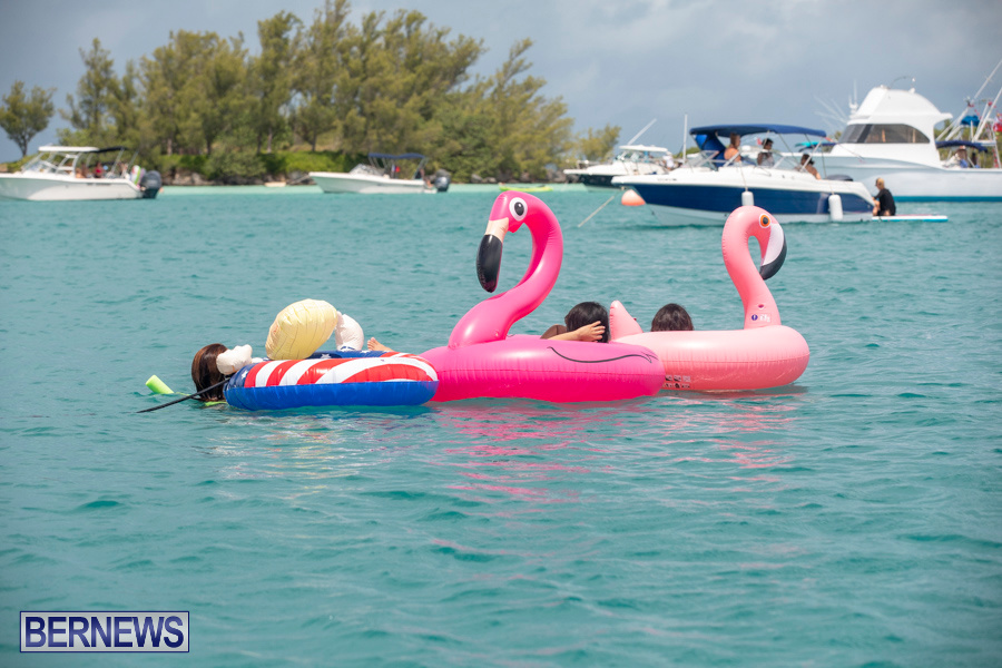 Non-Non-Mariners-Raft-Up-Bermuda-August-4-2019-2367
