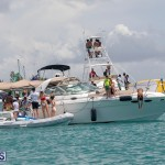Non Non-Mariners Raft Up Bermuda, August 4 2019-2373
