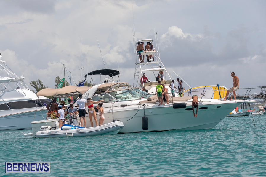 Non-Non-Mariners-Raft-Up-Bermuda-August-4-2019-2373