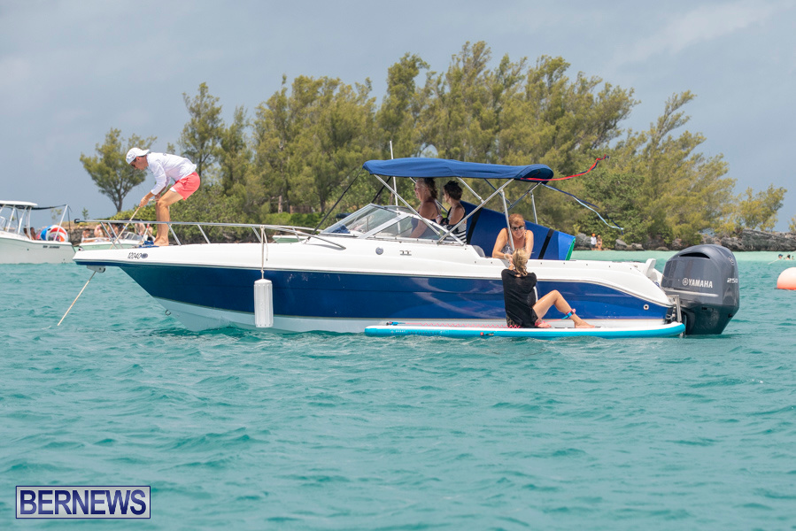 Non-Non-Mariners-Raft-Up-Bermuda-August-4-2019-2375