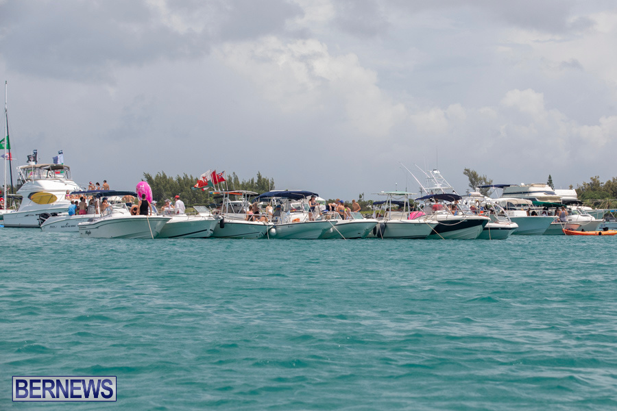Non-Non-Mariners-Raft-Up-Bermuda-August-4-2019-2379