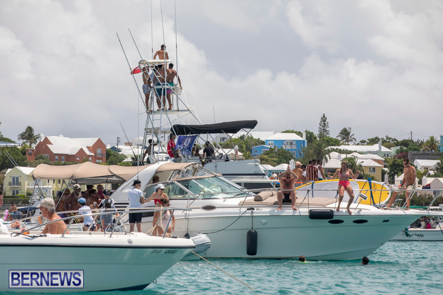 Non-Non-Mariners-Raft-Up-Bermuda-August-4-2019-2407