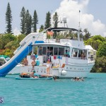 Non Non-Mariners Raft Up Bermuda, August 4 2019-2424