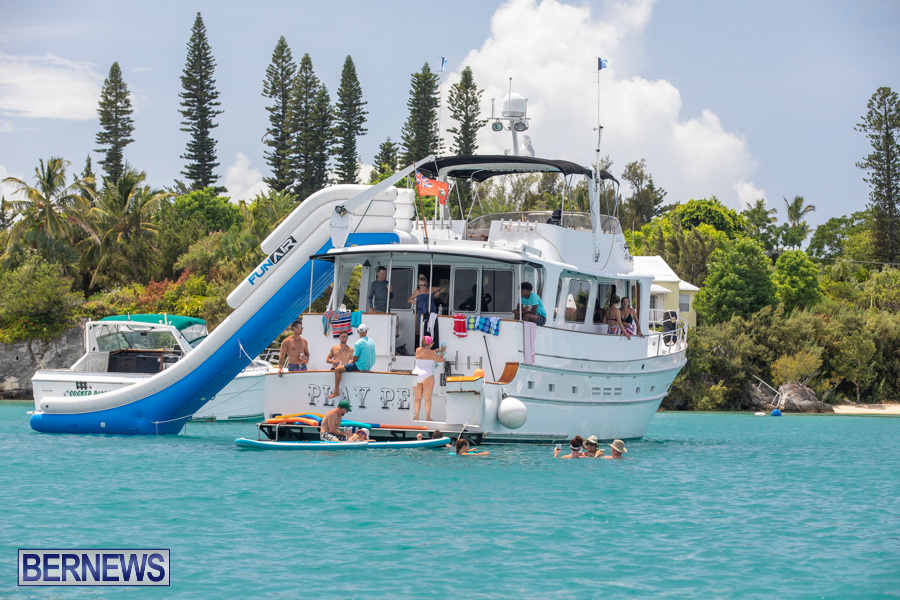Non-Non-Mariners-Raft-Up-Bermuda-August-4-2019-2424