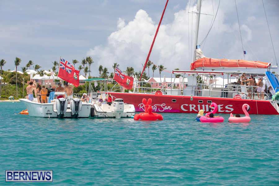Non-Non-Mariners-Raft-Up-Bermuda-August-4-2019-2425