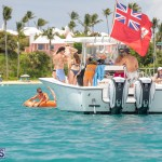 Non Non-Mariners Raft Up Bermuda, August 4 2019-2426
