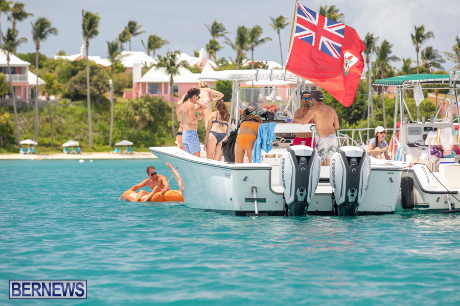 Non-Non-Mariners-Raft-Up-Bermuda-August-4-2019-2426