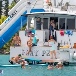 Non Non-Mariners Raft Up Bermuda, August 4 2019-2428