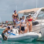 Non Non-Mariners Raft Up Bermuda, August 4 2019-2448