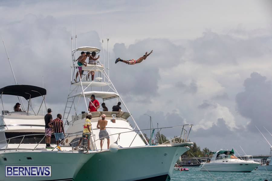 Non-Non-Mariners-Raft-Up-Bermuda-August-4-2019-2458