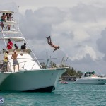 Non Non-Mariners Raft Up Bermuda, August 4 2019-2462