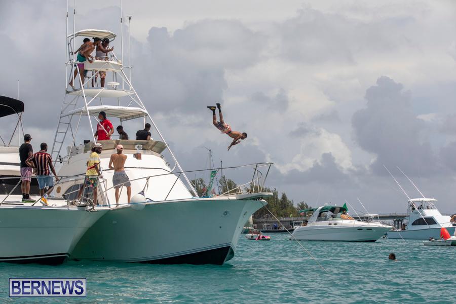 Non-Non-Mariners-Raft-Up-Bermuda-August-4-2019-2462