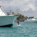 Non Non-Mariners Raft Up Bermuda, August 4 2019-2465
