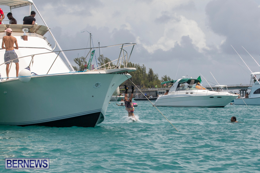 Non-Non-Mariners-Raft-Up-Bermuda-August-4-2019-2465