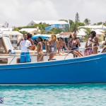 Non Non-Mariners Raft Up Bermuda, August 4 2019-2470
