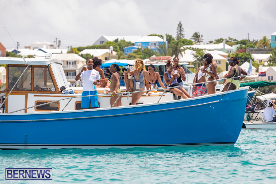 Non-Non-Mariners-Raft-Up-Bermuda-August-4-2019-2470