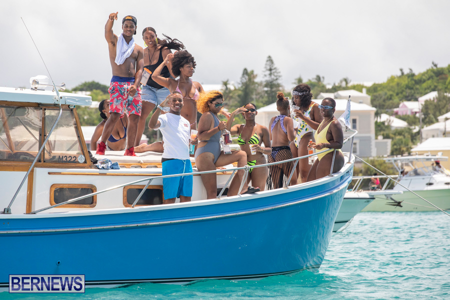 Non-Non-Mariners-Raft-Up-Bermuda-August-4-2019-2478
