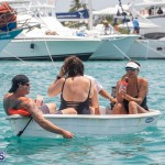 Non Non-Mariners Raft Up Bermuda, August 4 2019-2485