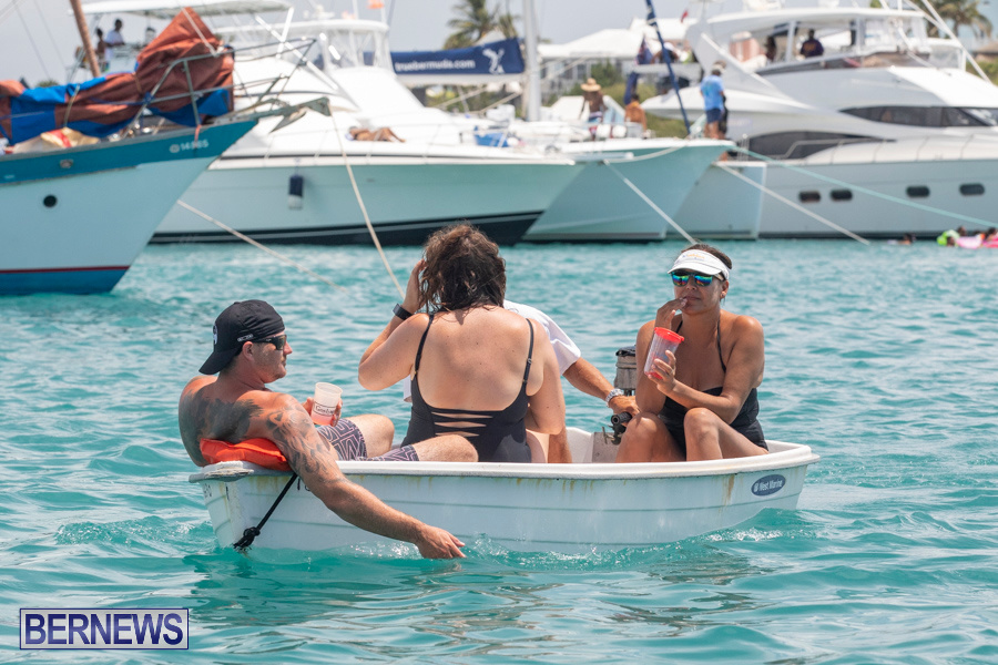 Non-Non-Mariners-Raft-Up-Bermuda-August-4-2019-2485