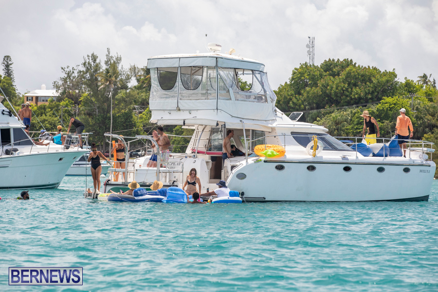 Non-Non-Mariners-Raft-Up-Bermuda-August-4-2019-2513