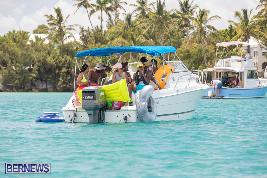 Non-Non-Mariners-Raft-Up-Bermuda-August-4-2019-2515